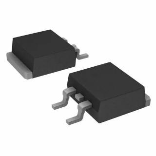 VS-20ETS08S-M3 - Vishay Semiconductor Diodes Division ...
